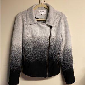 BB Dakota Jacket. Medium.